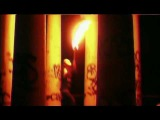 Children of Bodom - Deadnight Warrior