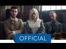 CLEAN BANDIT – ROCKABYE feat. Sean Paul Anne Marie (Official Music Video)