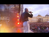 AVIA, St Petersburg 2016 АВИА -