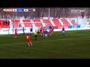 Спартак 2 - Факел 10 - Все голы - Видео Dailymotion