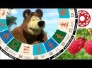 Славянский гороскоп чертог медведя 7 31 января