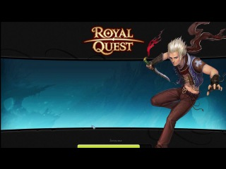 Royal Quest- Заточка на 100кк голды