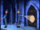 Pippi Langstrumpf ❤ Folge 20 ❤ Der schlimme Herr Blomsterlund