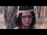 Витя Глушаков - друг апачей (1983), Детская Кинокомедия, СССР