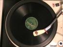 Vintage Ukrainian Music - KOLOMYJKA POWITOWA Part 1-2