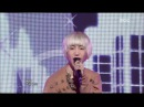 음악중심 - AA - So Crazy 더블에이 - 미쳐서 그래 Music Core 20111112
