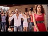 Ghady - Wayli [Official Music Video] / غدي - ويلي