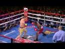 Vyacheslav Shabranskyy vs Derrick Findley Highlights