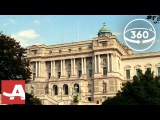 Tour the Library of Congress in 360 AARP
