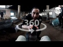 4 BLOCKS Entführt und gefoltert – Hautnah in 360° TNT Serie