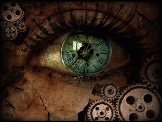 Искривление времени, путешествия в прошлое и будущее возможны. Что скрывают Уче...