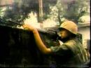 Vietnam War - Jefferson Airplane Somebody To Love