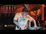 Getter @ The Pagoda Stage - FULL SET HD - Shambhala Live 2016