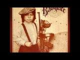 Babyface - Babyface 1977 (FULL ALBUM)