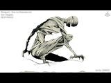 Yoru wa Nemureru kai feat. Zenpaku  dj-Jo Remix  Full Version