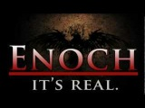 Book of Enoch REAL STORY of Fallen Angels, Devils &amp Man (NEPHILIM, ANCIENT ALIENS, NOAHS FLOOD