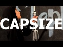Capsize Face First Live at Little Elephant 2 3