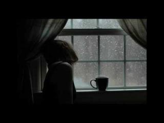 Алексей Романюта - Туман с дождём