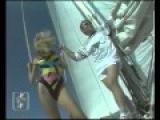 Валерий ВЛАСОВ - Пой, ветер южный (1994)