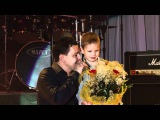 Алексей Лушов - Мой сын.m2ts
