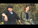Мила Молдавская и Александр Кир Бездна любви С Харламов