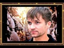 Дмитрий Прянов Я скучаю