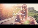 Eric Saade feat. Gustaf Noren - Wide Awake (Filatov &amp Karas Remix) (White Remix)