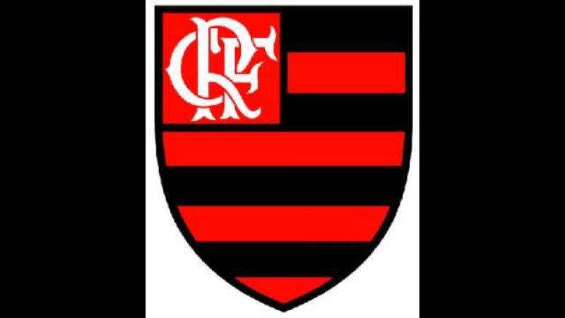 Hino do Flamengo Globo SP