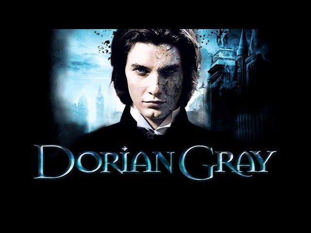 Дориан Грей (2009) Трейлер (дублированный)