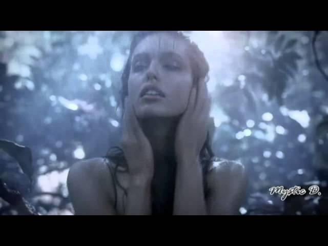 Sophie Zelmani ~ I'm The Rain