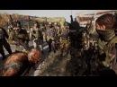 Armstalker Online moments Кровосос Владимир друг кровососа Аркадия