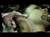 Зашивание мочки уха Михаила Дурова Студия Забитые Мастер Raketa