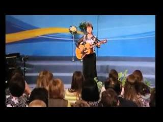 Песня О Боже, правый (черная стрела; омываю я слезами ложе) Светлана Батурская