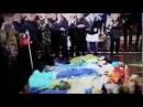 Николай Леонов   Кукловоды Майдана
