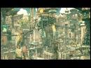 White's Dream Plaid Tekkonkinkreet Soundtrack
