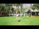 just_yoanna video