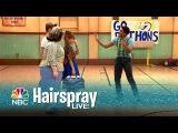 Hairspray Live! - Run and Tell That (Highlight)