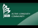 Активное долголетие до 120 лет!