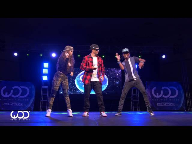 МЕГАХИТ Три лучших танцора вместе 100% ПОЗИТИВ