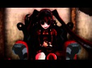 [This has been remade!] [MMD] You Can't Hide From Us [FLASHING LIGHTS]