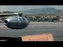 Как испытывали ядерное оружие на людях в США Кинохроника за 1950 год