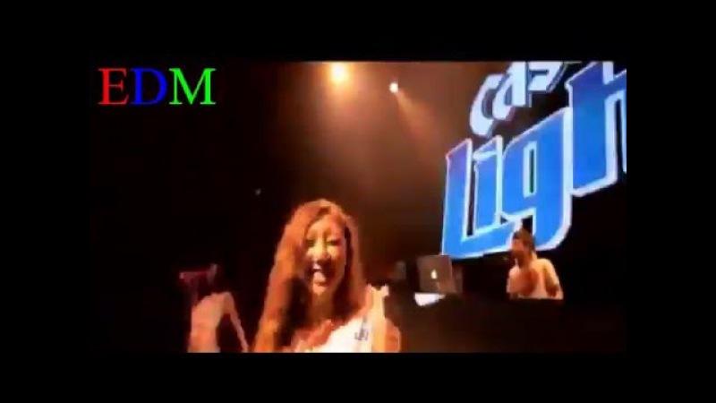 ELECTRO DANCE CLUB MUSIC2016 ЭЛЕКТРОННАЯ ТАНЦЕВАЛЬНАЯ КЛУБНАЯ МУЗЫКА