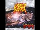 Oxidised Razor (Mex) - Rise of the Worms (Full Album)
