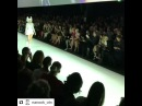 Instagram video by F.I.A • Jan 17, 2017 at 12:51am UTC
