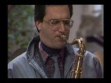 Steps Ahead - Michael Brecker - Eliane Elias