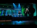 Carrie Underwood Before He Cheats Live Performance www keepvid com
