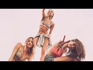 Victoria's Secret Global Media Live Stream