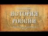 33.Евгений Спицын.
