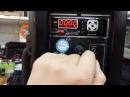 Видеоинструкция акустика WBI K12