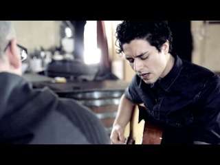 Burning Ones // Jesus Culture // New Song Cafe
